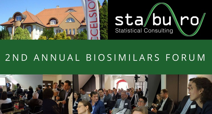 2nd Annual Biosimilars Forum (1)