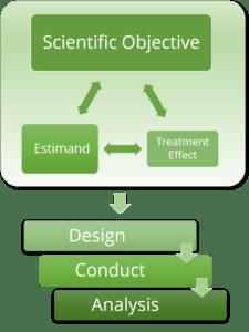 Translational Medicine & Biomarkers Staburo
